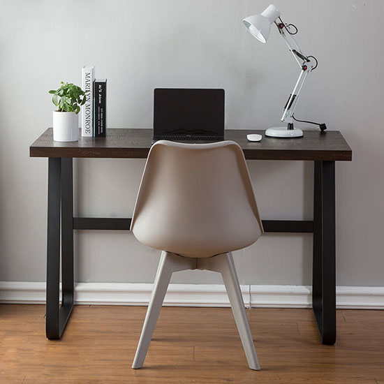 15 Best Minimalist Computer Desks Based On Design Minimal Daily
