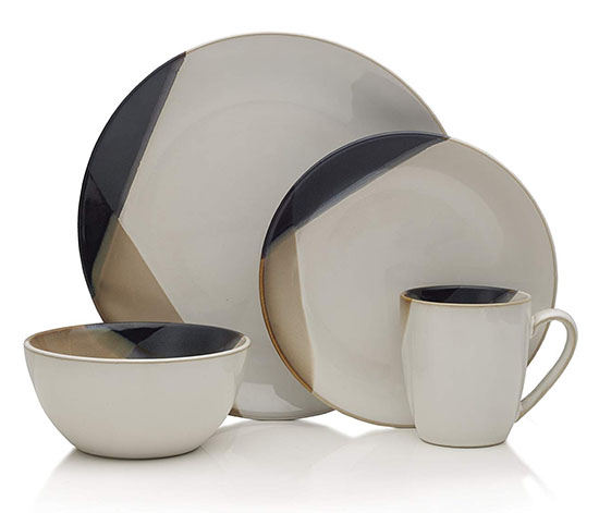 Minimalist Dinnerware Sets 10