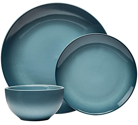 Minimalist Dinnerware Sets 2