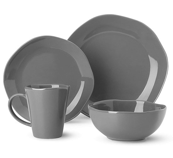 Minimalist Dinnerware Sets 5