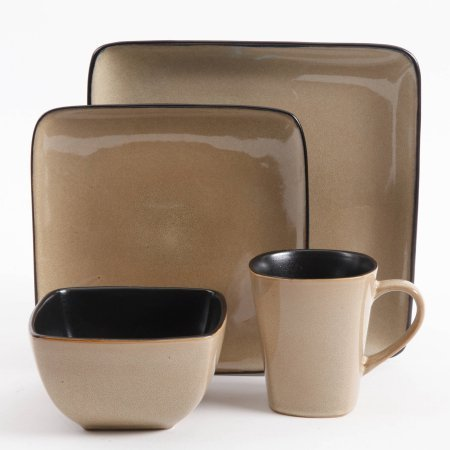 Minimalist Dinnerware Sets 8