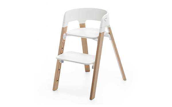 Sensational 10 Best Modern Minimalist High Chairs For Babies And Andrewgaddart Wooden Chair Designs For Living Room Andrewgaddartcom