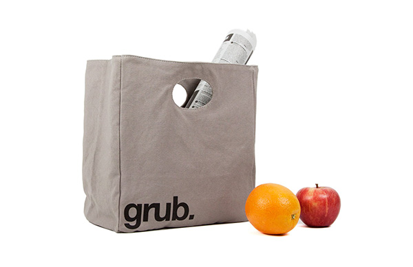 10 Best Minimalist Lunch Bags (Beautiful and Functional