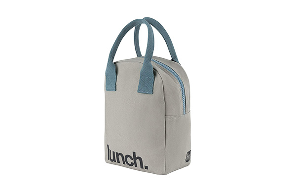 Minimalist Lunch Bag 7