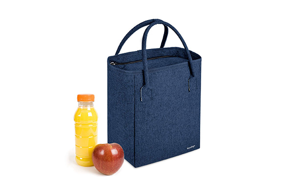 Minimalist Lunch Bag 8