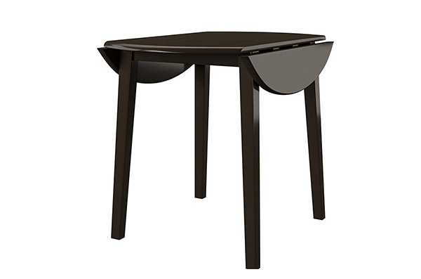 Minimalist Round Dining Table 4
