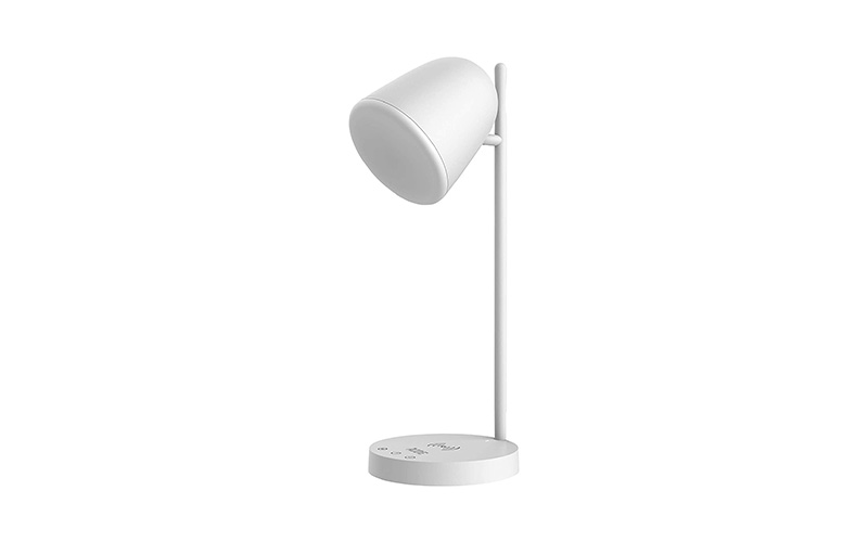 Minimalist Desk Lamp 13