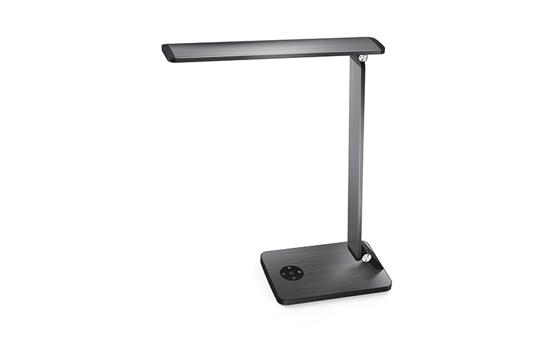 Minimalist Desk Lamp 2