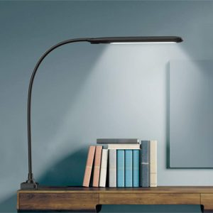 Minimalist Desk Lamp 3