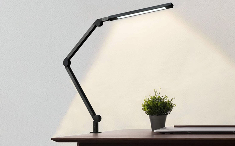 Minimalist Desk Lamp 6