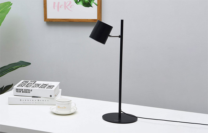Minimalist Desk Lamp 9